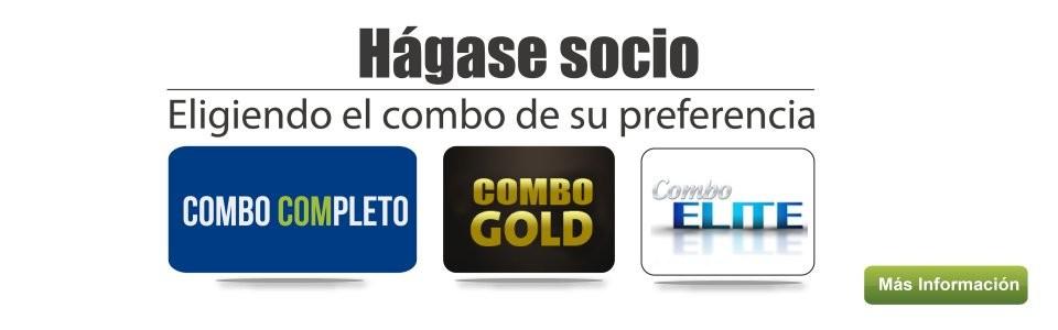 hagase_socio_compressed