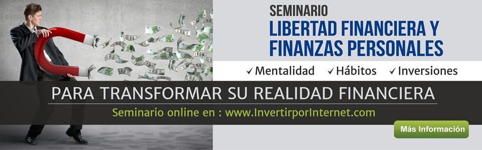 libertad-financiera_compressed
