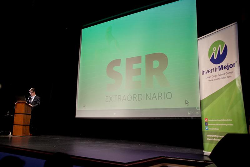 Foto-Ser-Extraordinario-25