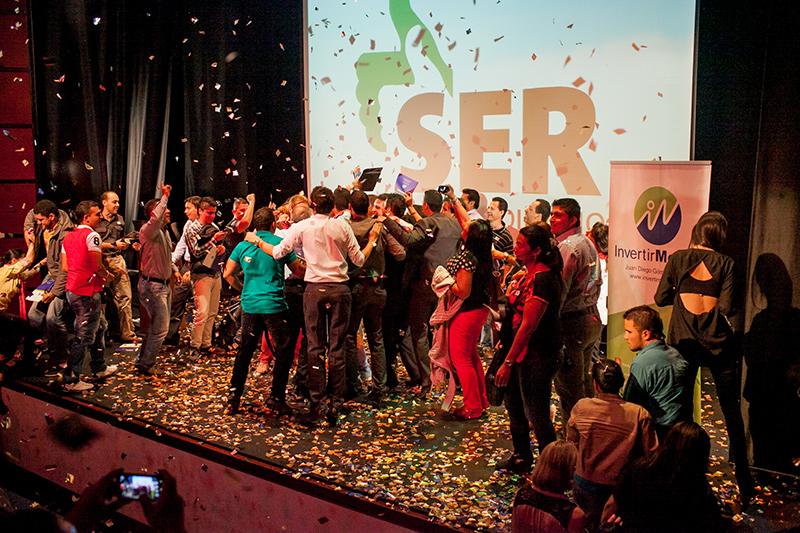 Foto-Ser-Extraordinario-29