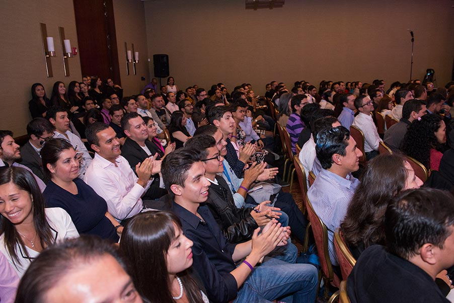 Como-enriqueSERse-Bogota-233
