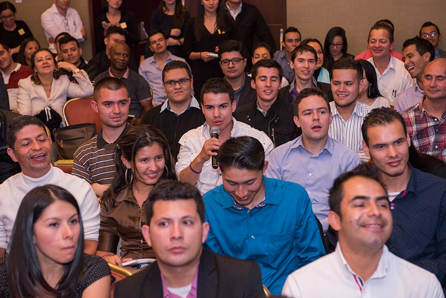 Como-enriqueSERse-Bogota-343