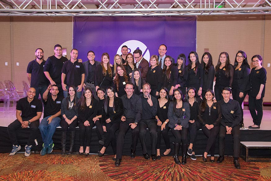 Como-enriqueSERse-Bogota-452