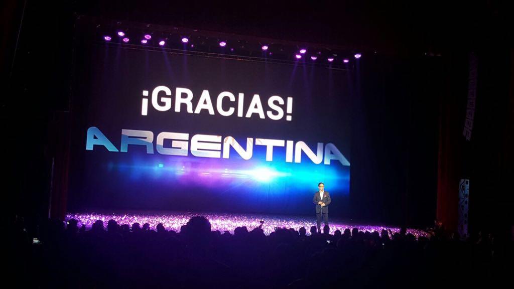 como-enriqueserse-argentina-14