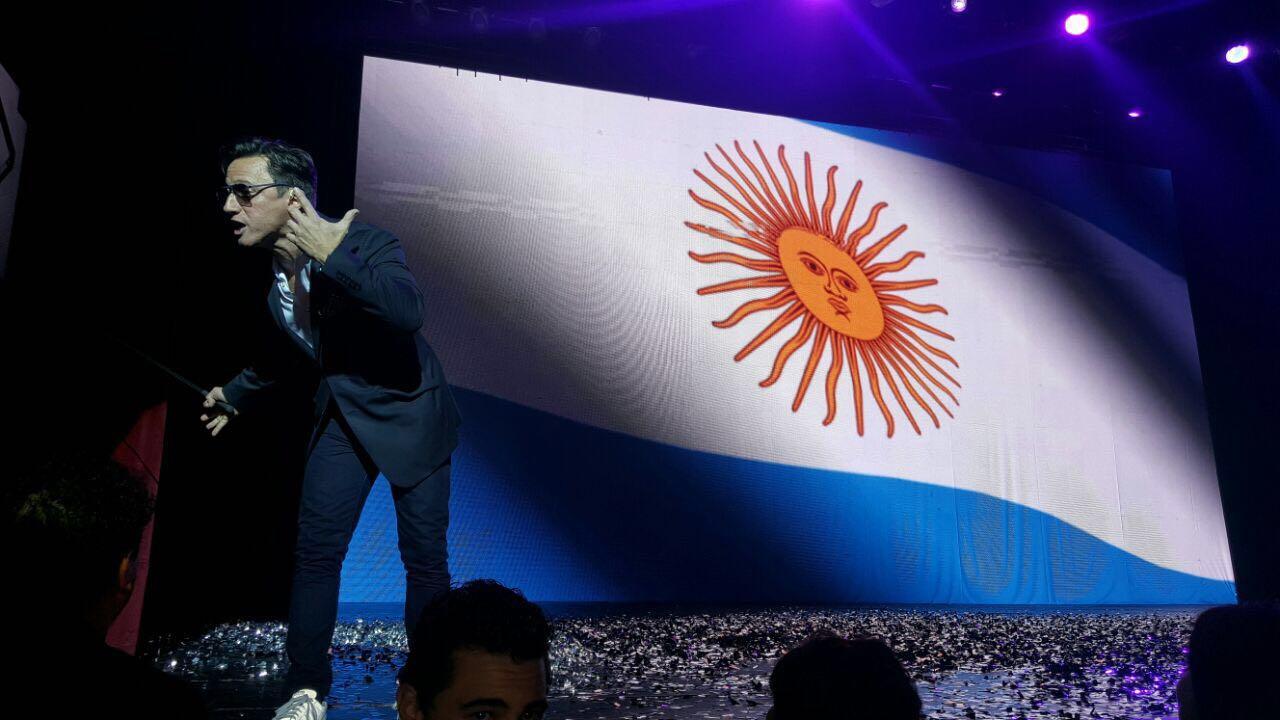 como-enriqueserse-argentina-5