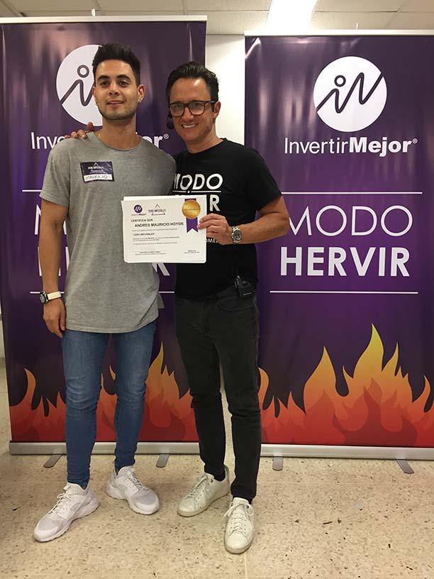 cero-imposibles-medellin-oct-2017-graduacion-26