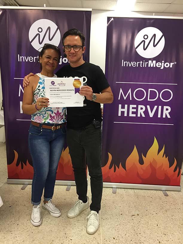 cero-imposibles-medellin-oct-2017-graduacion-34