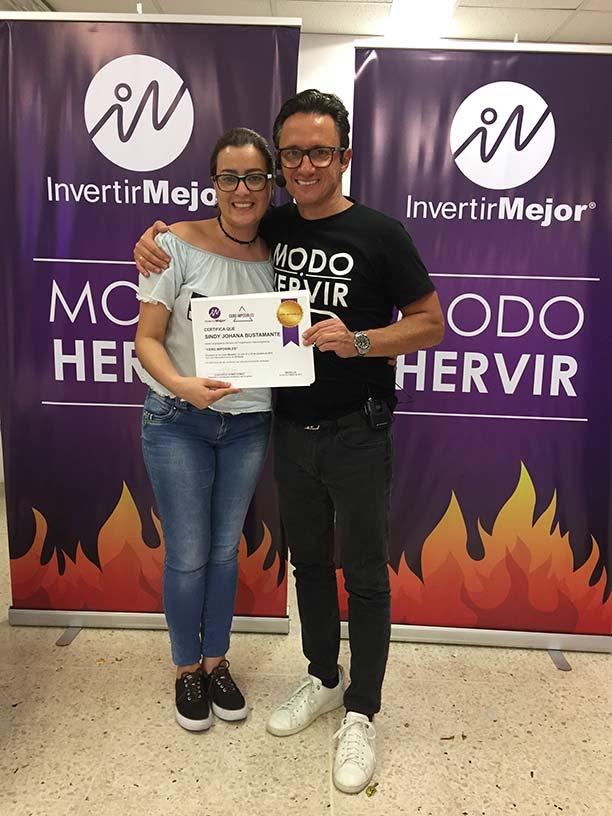 cero-imposibles-medellin-oct-2017-graduacion-46