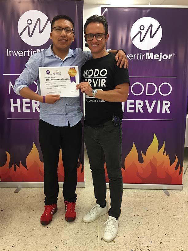 cero-imposibles-medellin-oct-2017-graduacion-47