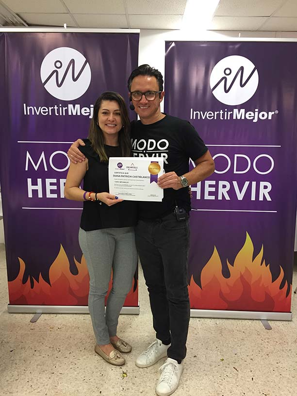 cero-imposibles-medellin-oct-2017-graduacion-65