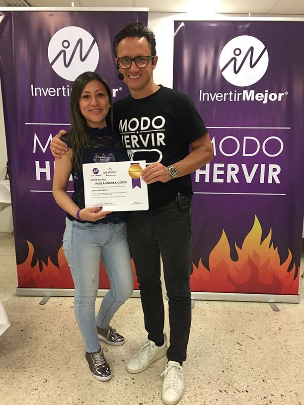 cero-imposibles-medellin-oct-2017-graduacion-81