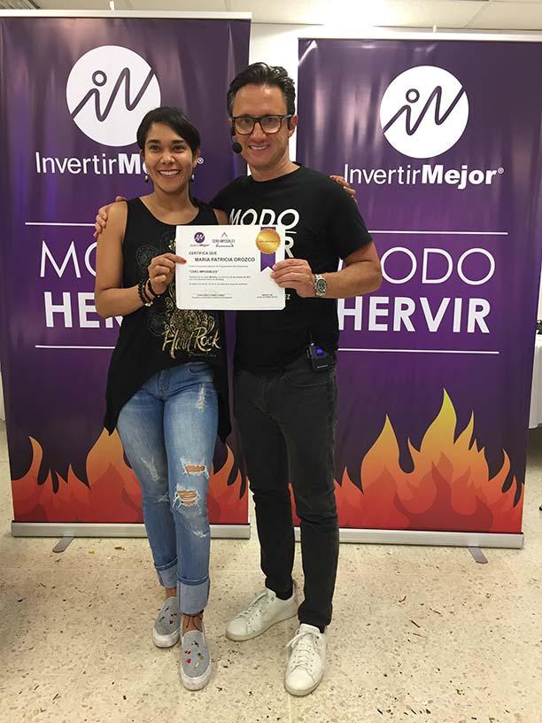 cero-imposibles-medellin-oct-2017-graduacion-88