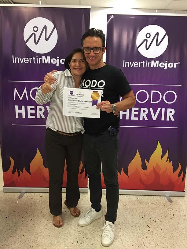 cero-imposibles-medellin-oct-2017-graduacion-89