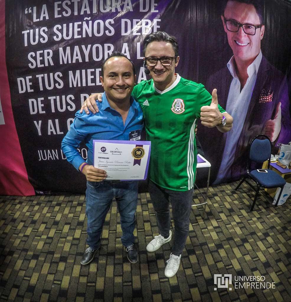 cero-imposibles-mexico-nov-2017-graduacion-10
