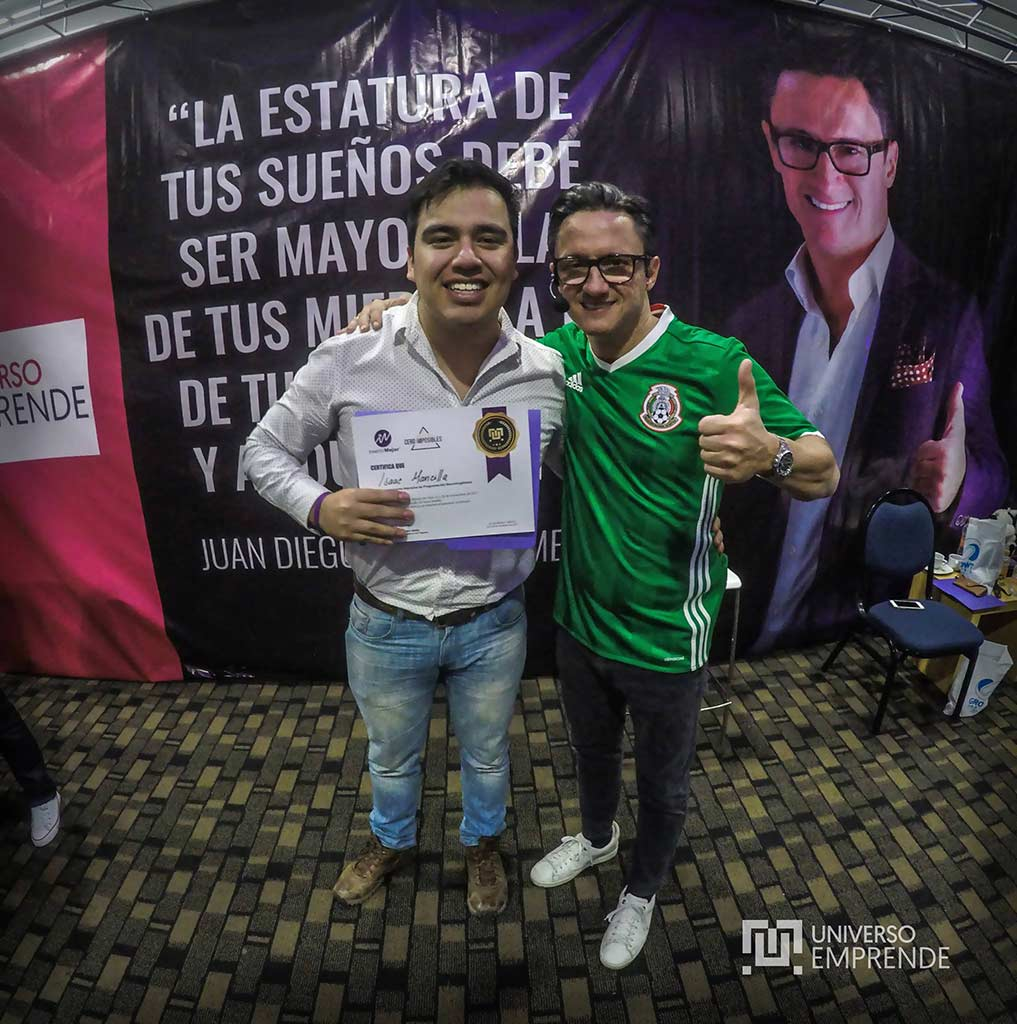 cero-imposibles-mexico-nov-2017-graduacion-11