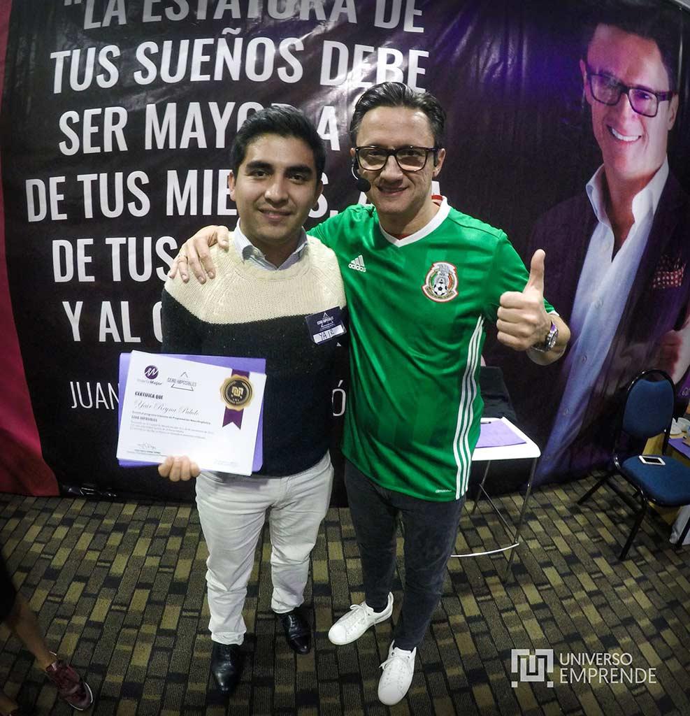 cero-imposibles-mexico-nov-2017-graduacion-12