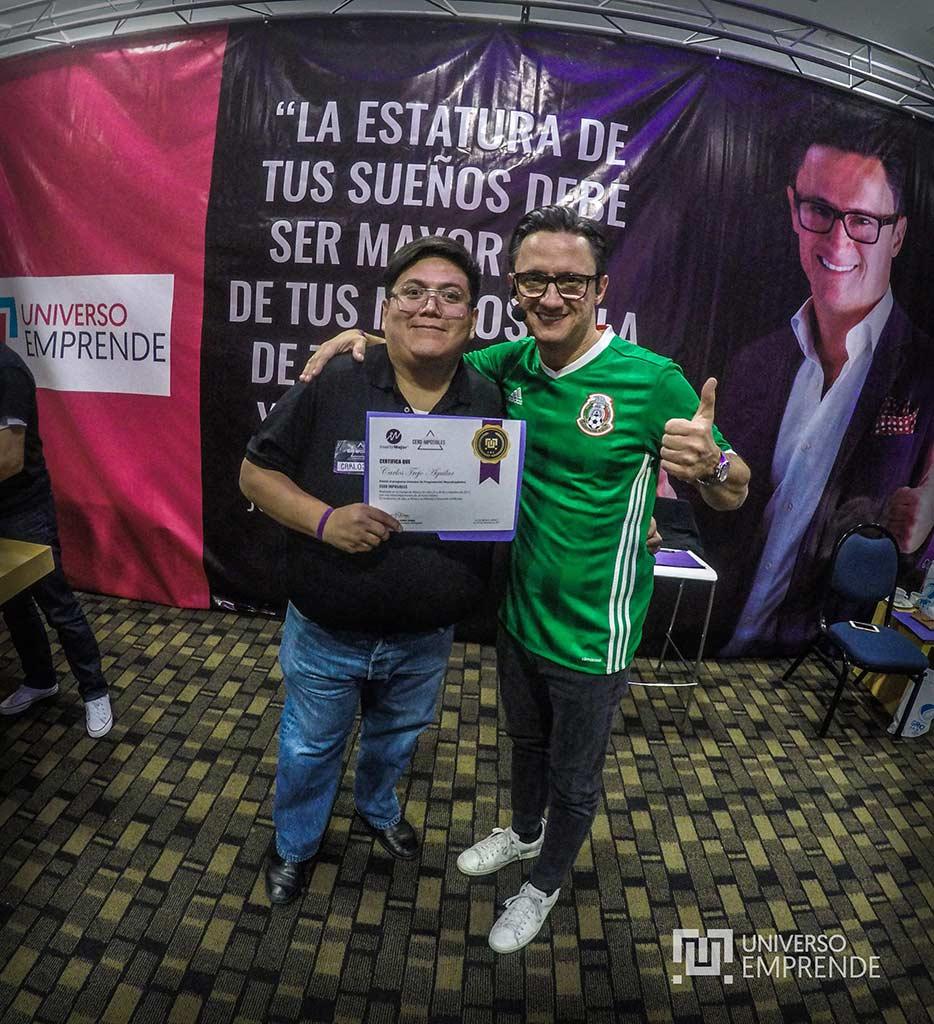cero-imposibles-mexico-nov-2017-graduacion-16