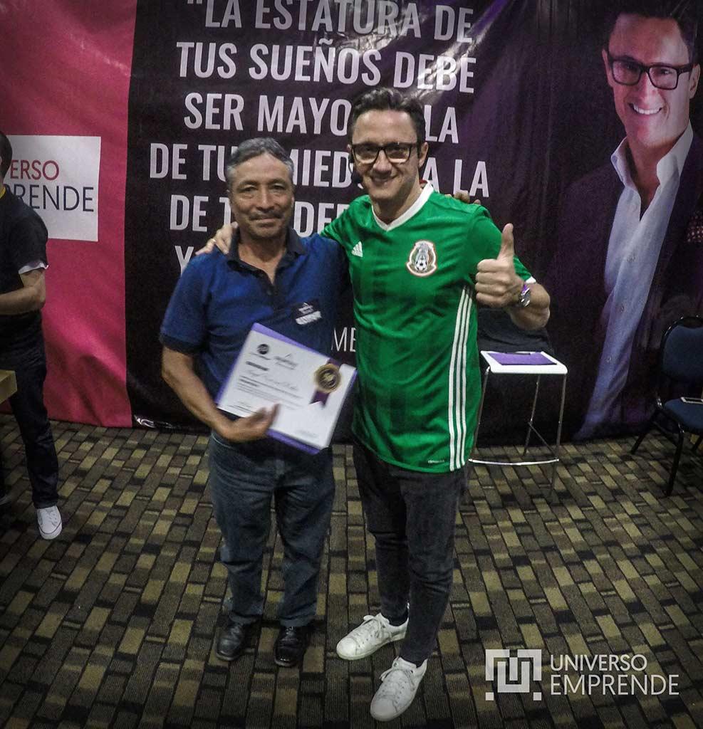 cero-imposibles-mexico-nov-2017-graduacion-17