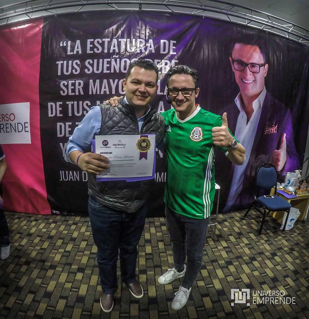 cero-imposibles-mexico-nov-2017-graduacion-20