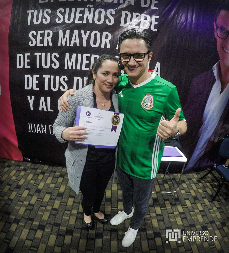 cero-imposibles-mexico-nov-2017-graduacion-21