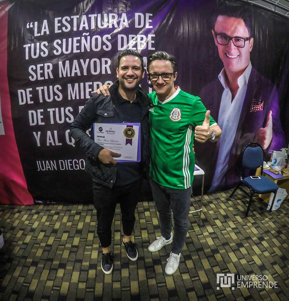 cero-imposibles-mexico-nov-2017-graduacion-28