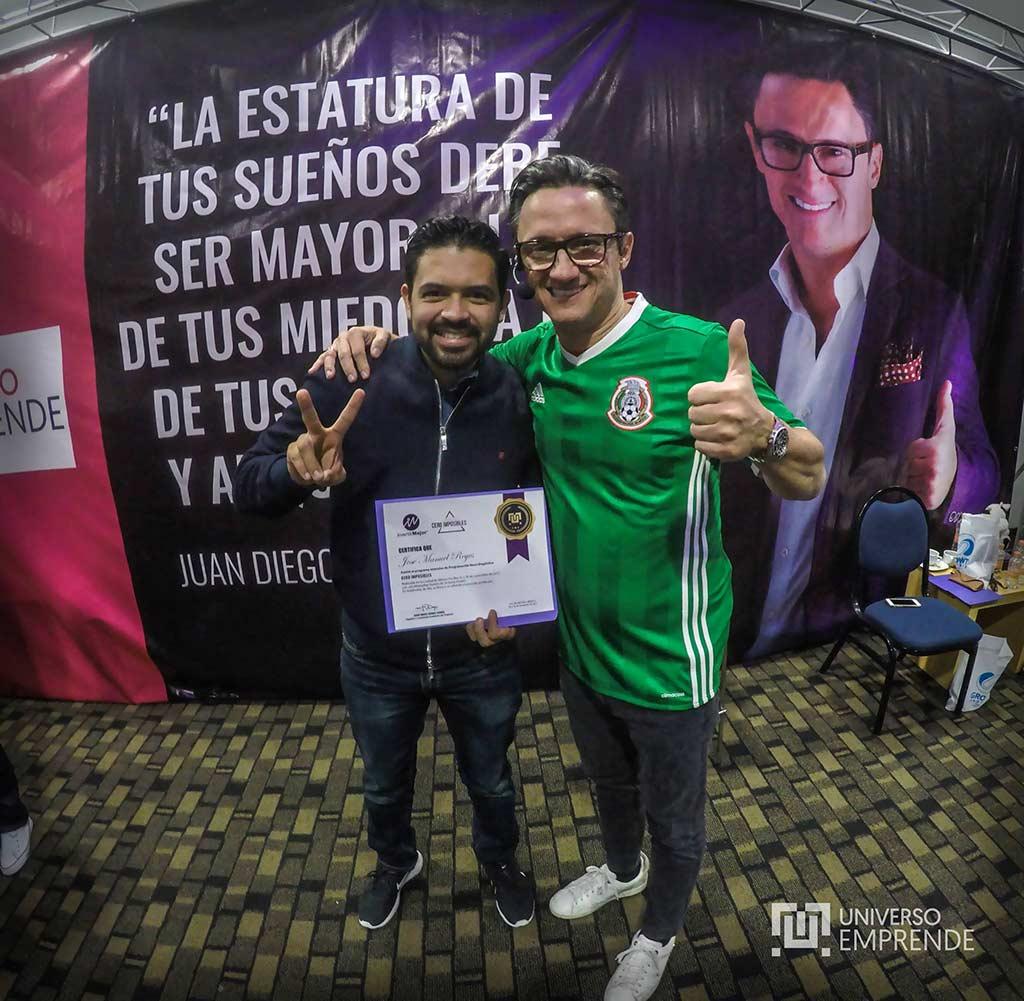 cero-imposibles-mexico-nov-2017-graduacion-29