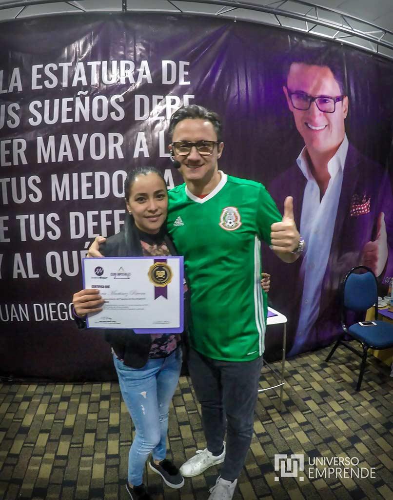 cero-imposibles-mexico-nov-2017-graduacion-30