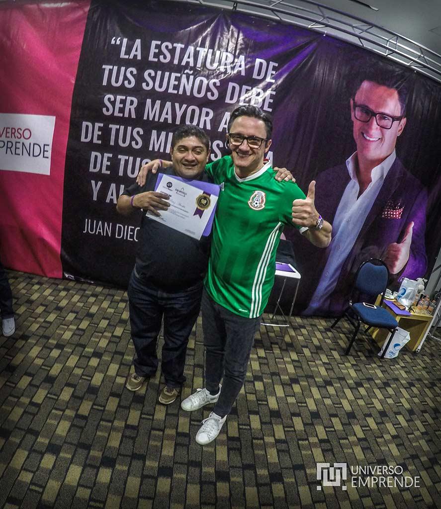 cero-imposibles-mexico-nov-2017-graduacion-39