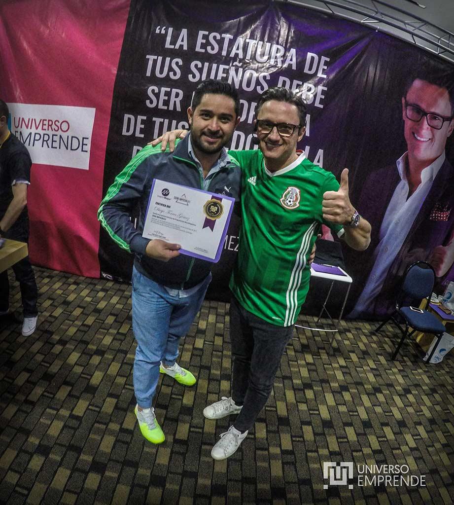 cero-imposibles-mexico-nov-2017-graduacion-41