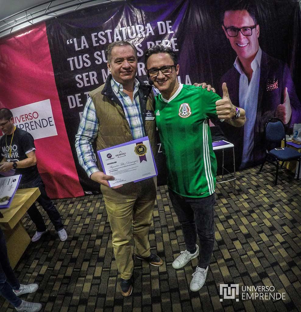 cero-imposibles-mexico-nov-2017-graduacion-47