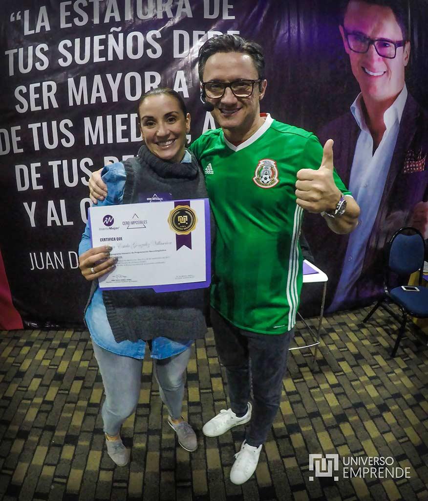 cero-imposibles-mexico-nov-2017-graduacion-51