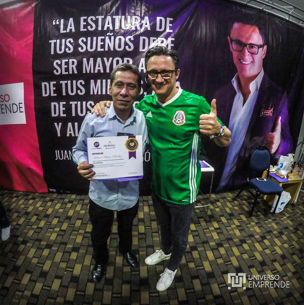 cero-imposibles-mexico-nov-2017-graduacion-55