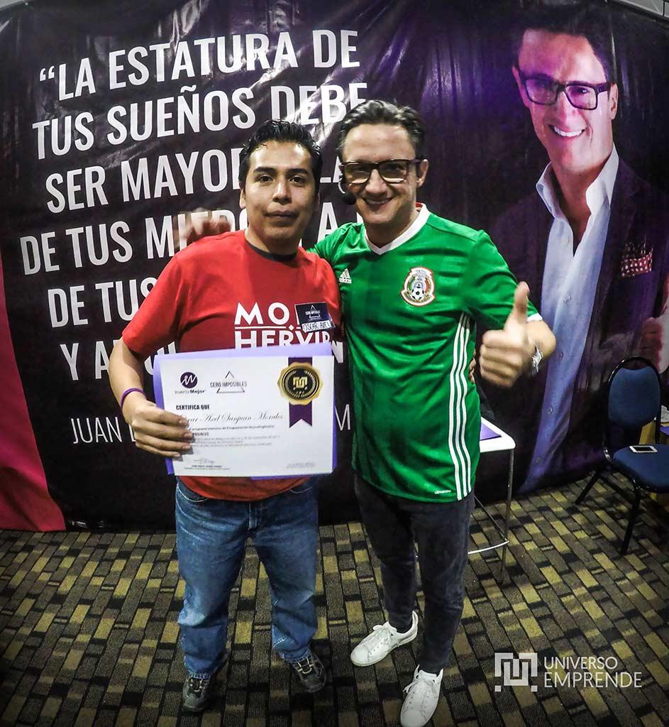 cero-imposibles-mexico-nov-2017-graduacion-56