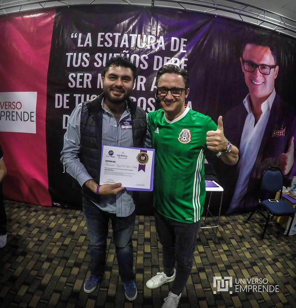 cero-imposibles-mexico-nov-2017-graduacion-6