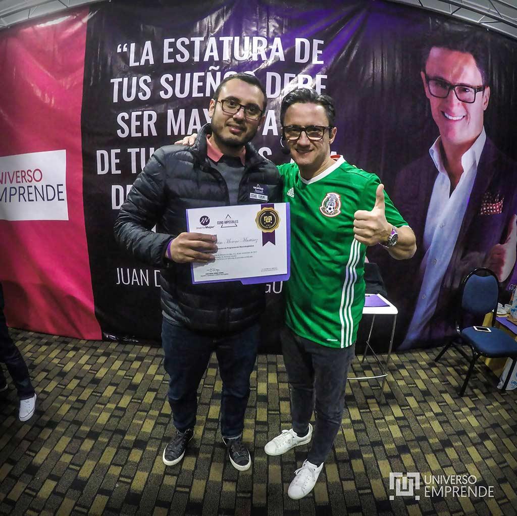 cero-imposibles-mexico-nov-2017-graduacion-60