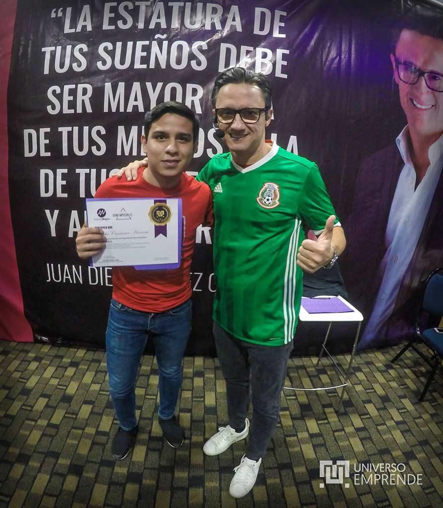 cero-imposibles-mexico-nov-2017-graduacion-61