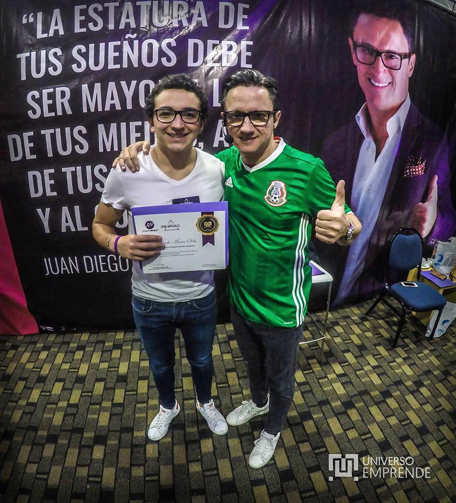 cero-imposibles-mexico-nov-2017-graduacion-62