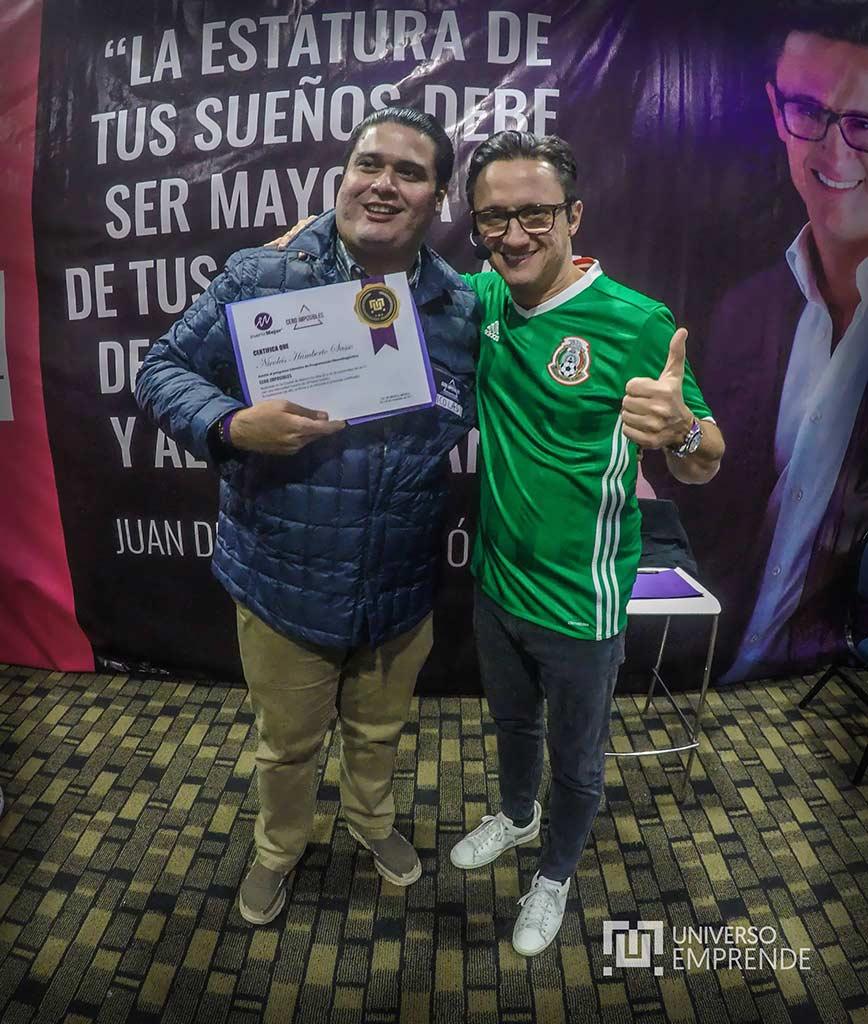 cero-imposibles-mexico-nov-2017-graduacion-63