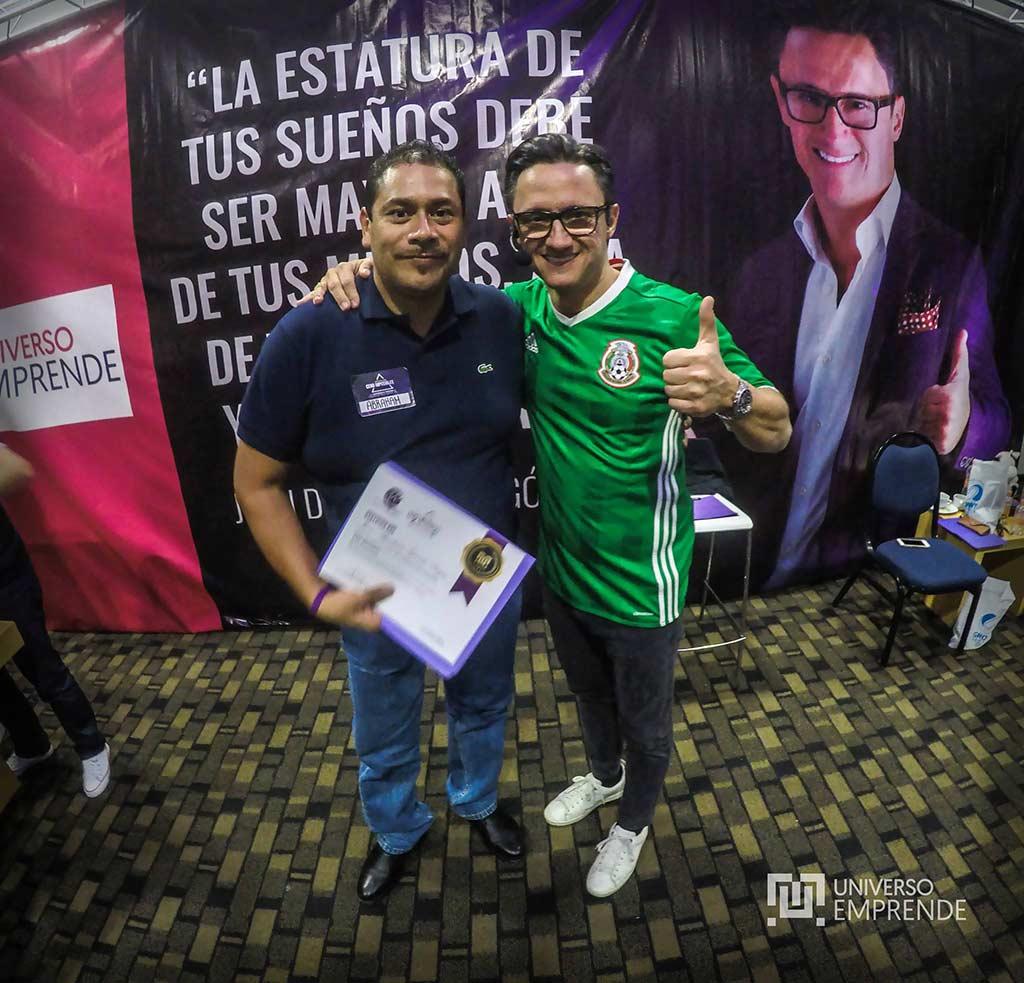 cero-imposibles-mexico-nov-2017-graduacion-68
