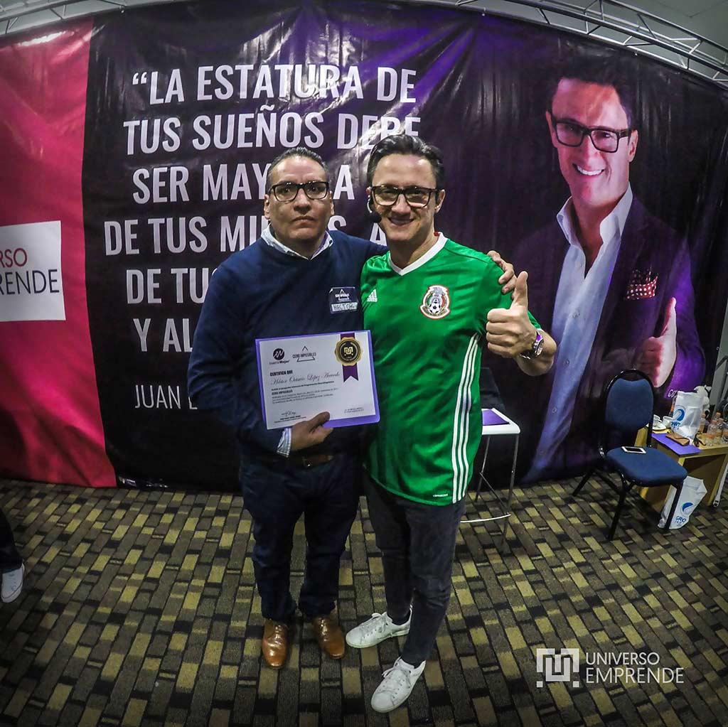 cero-imposibles-mexico-nov-2017-graduacion-77