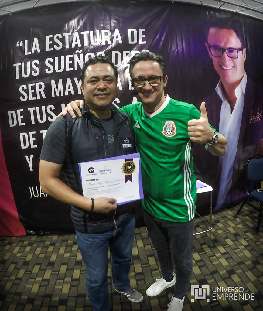 cero-imposibles-mexico-nov-2017-graduacion-8
