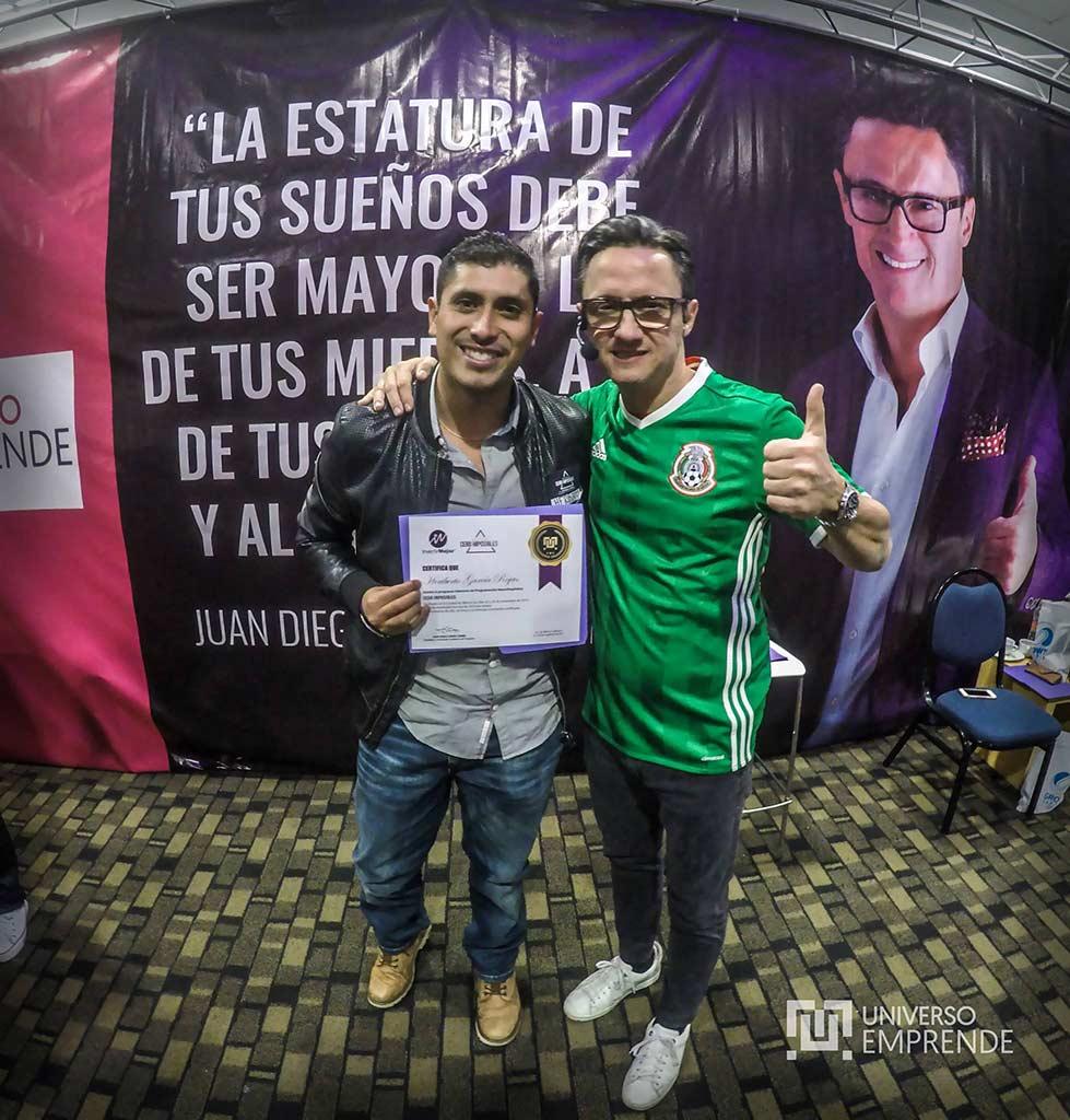 cero-imposibles-mexico-nov-2017-graduacion-81