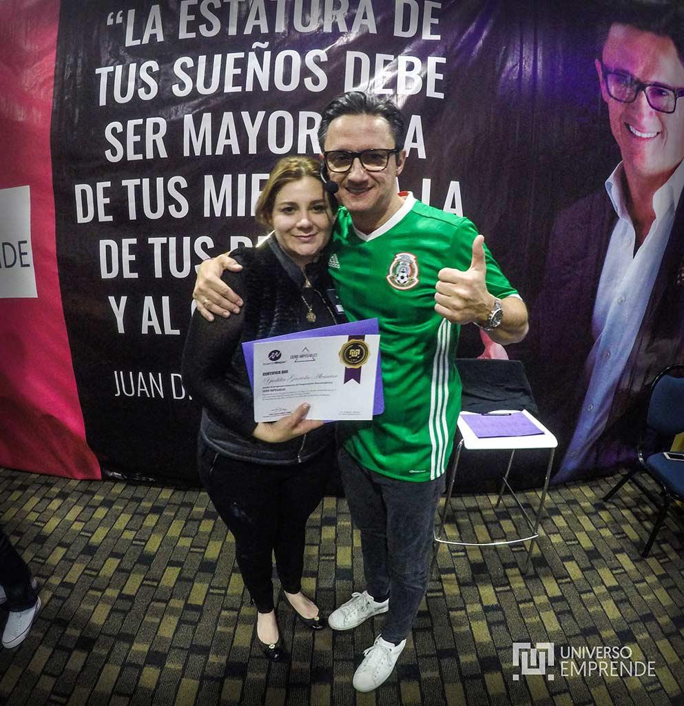 cero-imposibles-mexico-nov-2017-graduacion-88