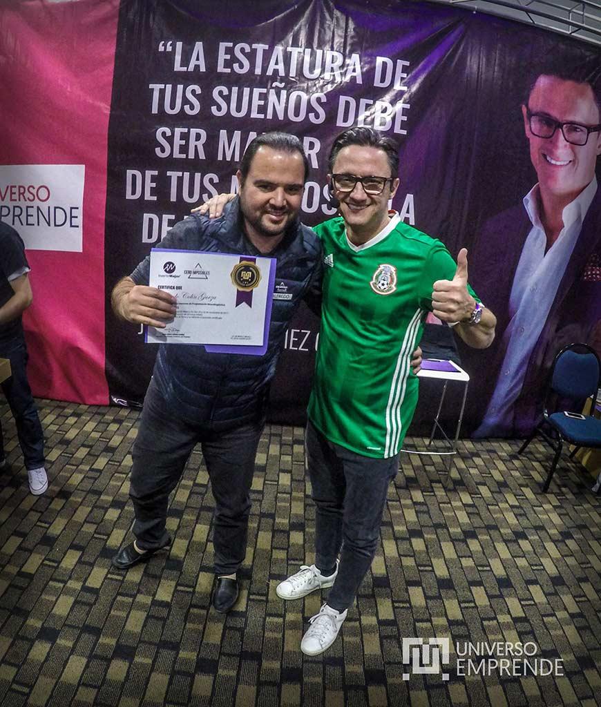 cero-imposibles-mexico-nov-2017-graduacion-89