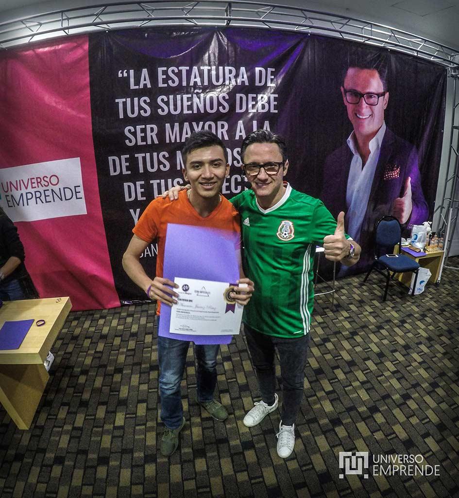 cero-imposibles-mexico-nov-2017-graduacion-9