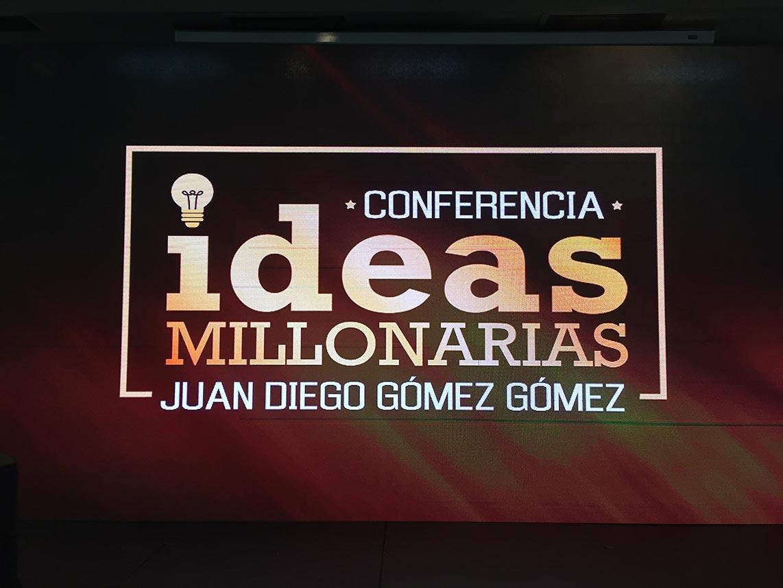 ideas-millonarias-bogota-dic-2017-graduacion-0