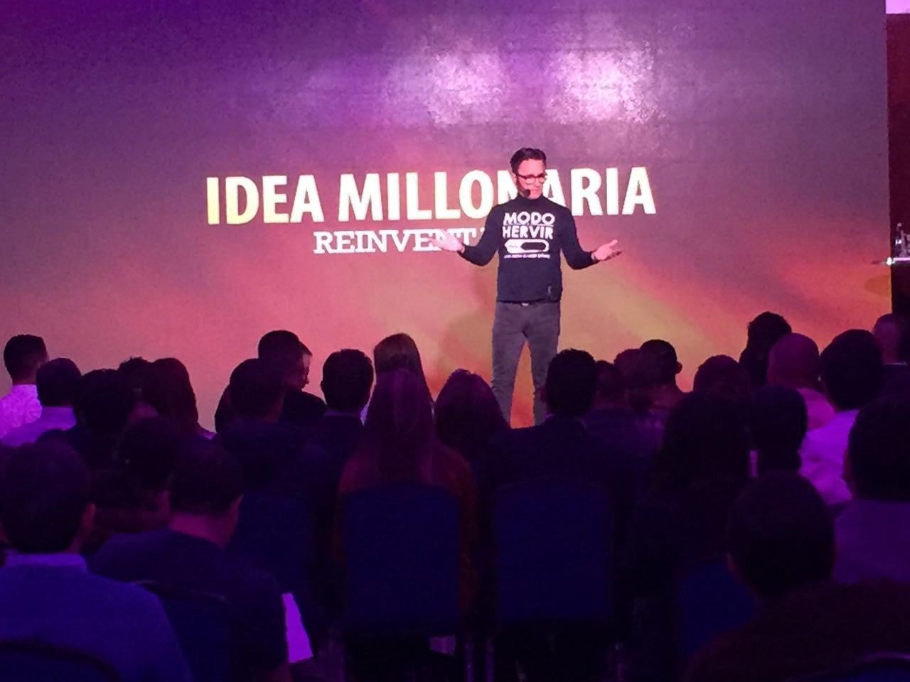 ideas-millonarias-bogota-dic-2017-graduacion-33