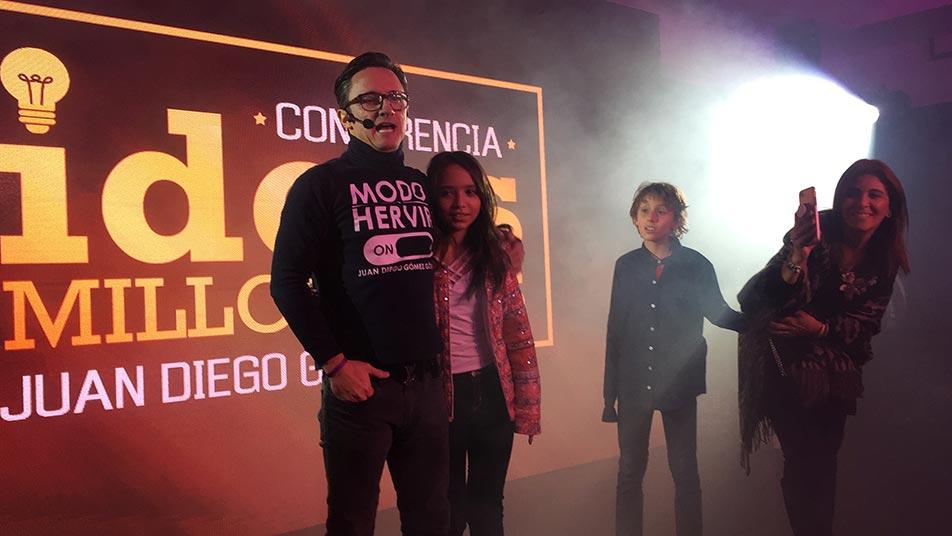 ideas-millonarias-bogota-dic-2017-graduacion-8