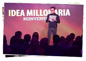 ideas-millonarias-bogota