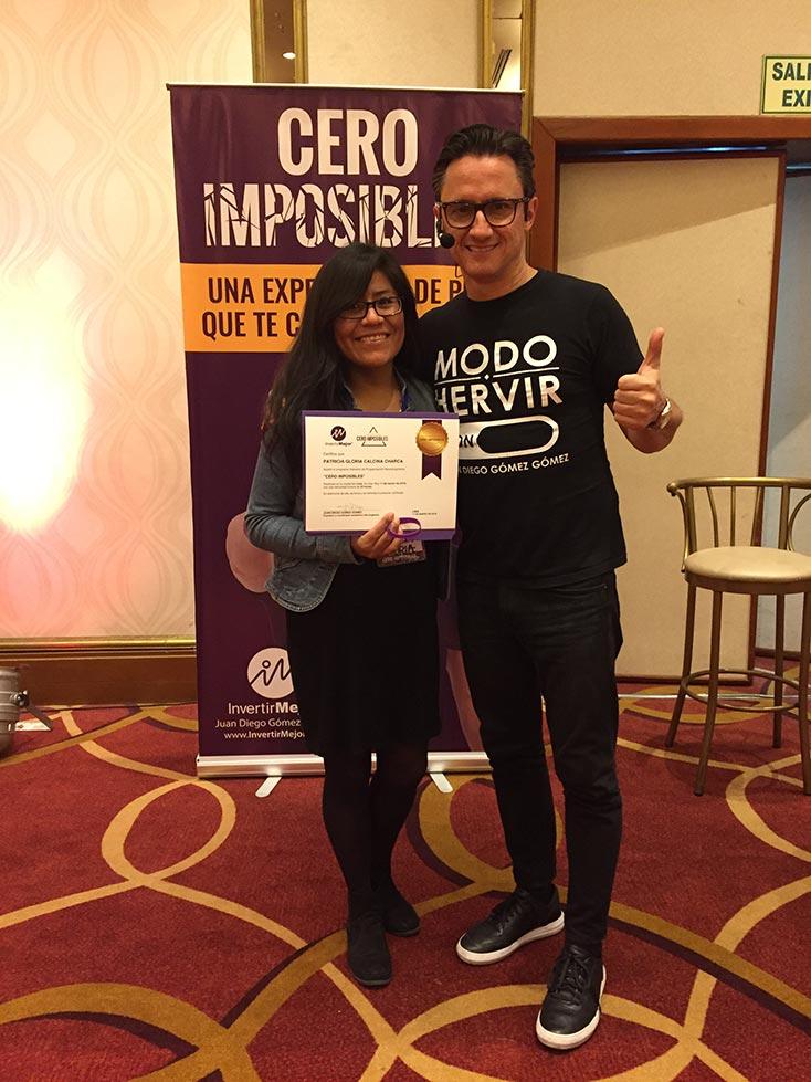 cero-imposibles-lima-marzo-2018-graduacion-10